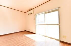 1DK Apartment in Higashiurawa - Saitama-shi Midori-ku