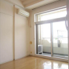 3LDK Apartment to Rent in Setagaya-ku Living Room