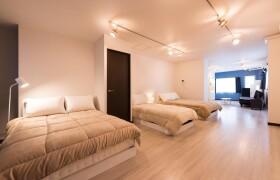 1LDK Mansion in Sakaecho - Nerima-ku