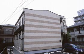 小田原市 久野 1K アパート