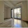 1SLDK Apartment to Buy in Yokohama-shi Nishi-ku Room