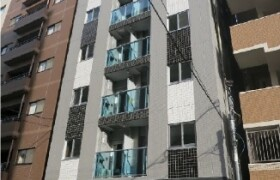 Whole Building {building type} in Tsukuda - Chuo-ku