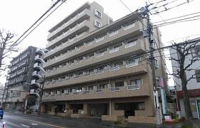 1R Mansion in Yabe - Sagamihara-shi Chuo-ku