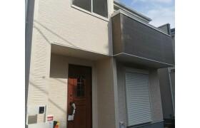3LDK {building type} in Kamiogi - Suginami-ku