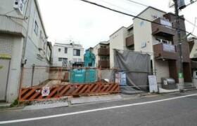 1LDK {building type} in Tsurumaki - Setagaya-ku