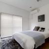 4LDK Apartment to Rent in Osaka-shi Higashinari-ku Interior