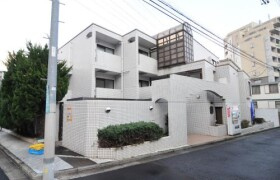 1R Mansion in Hanegi - Setagaya-ku