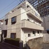 1K Apartment to Rent in Fukuoka-shi Chuo-ku Exterior