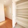 在目黒區購買3LDK 獨棟住宅的房產 內部