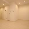 1R Apartment to Buy in Setagaya-ku Bedroom