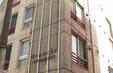 1R Mansion in Nishioi - Shinagawa-ku