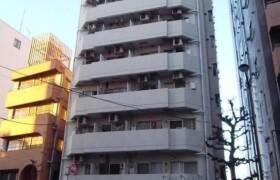 1R Apartment in Taishido - Setagaya-ku