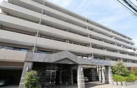 2LDK Mansion in Suehiro - Ichikawa-shi