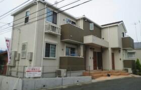 川崎市麻生区 高石 1K アパート