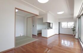 4LDK {building type} in Zaimokuchonishi - Sakai-shi Sakai-ku