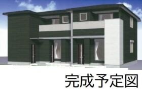 1K Apartment in Naruse - Machida-shi