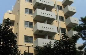 1DK Apartment in Kameido - Koto-ku