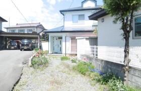 4LDK House in Nishitokuta - Shiwa-gun Yahaba-cho