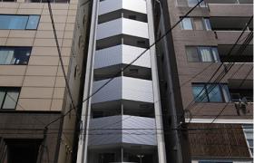 大阪市西区 北堀江 1K マンション