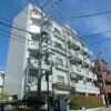 1R Apartment to Rent in Sagamihara-shi Minami-ku Exterior