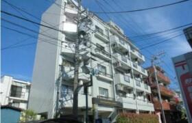 1R Mansion in Higashirinkan - Sagamihara-shi Minami-ku