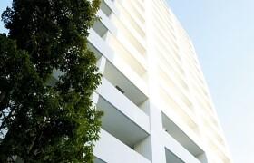 墨田區緑-1R公寓大廈