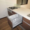 7LDK House to Buy in Suita-shi Kitchen