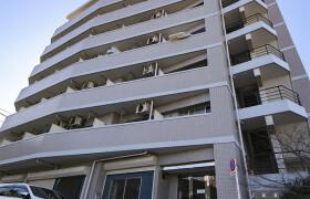 1R Mansion in Koyama - Nerima-ku