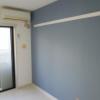 1K Apartment to Rent in Setagaya-ku Living Room