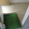 2DK Apartment to Buy in Matsubara-shi Entrance