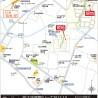 4LDK House to Buy in Komae-shi Map
