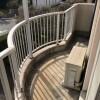 在町田市内租赁3DK 公寓大厦 的 阳台/走廊