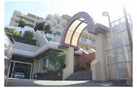 横浜市中区西之谷町-4LDK{building type}
