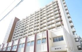 4LDK {building type} in Minamidai - Nakano-ku