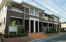 2LDK Apartment in Oizumimachi - Nerima-ku