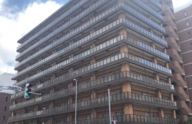 1SLDK Apartment in Odorinishi(1-19-chome) - Sapporo-shi Chuo-ku