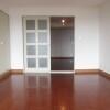 2LDK Apartment to Rent in Minato-ku Living Room