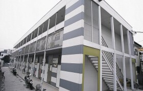1K Apartment in Nishinarashino - Funabashi-shi