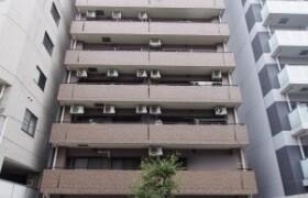 3LDK Apartment in Higashigotanda - Shinagawa-ku