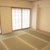 在西宮市购买4LDK 公寓大厦的 Japanese Room