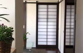2LDK Apartment in Shikiamicho - Kyoto-shi Nakagyo-ku