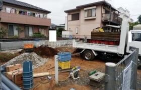 4SLDK House in Hoyodai - Tsukuba-shi