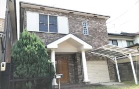 3LDK House in Tamamizucho - Nagoya-shi Mizuho-ku