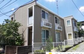 Whole Building {building type} in Wada - Tama-shi