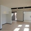 4SDK House to Buy in Otsu-shi Living Room