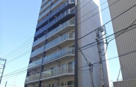 1K Apartment in Eitai - Koto-ku