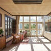 6LDK House to Buy in Ichikawa-shi Living Room