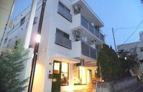 2DK Mansion in Yaraicho - Shinjuku-ku
