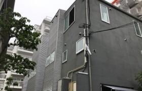 1DK Apartment in Nishiogikita - Suginami-ku