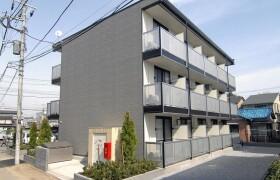 1K Mansion in Sakashitacho - Kawaguchi-shi